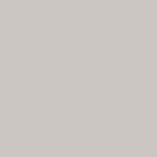 Visuel Panneau MEG HPL extérieur 3050 x 1300 x 8 mm 2 faces Beige ardenne