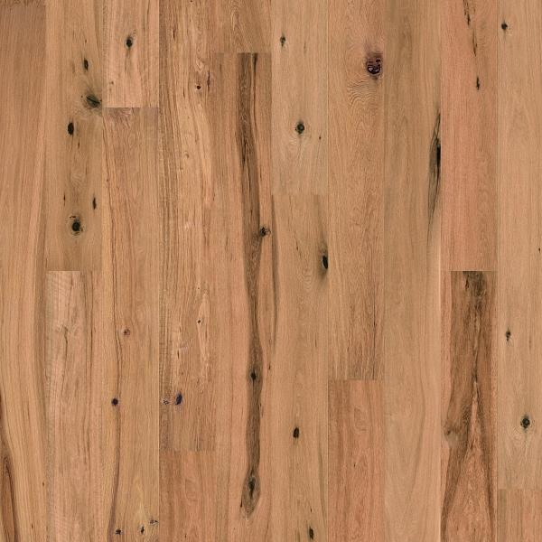 Visuel Parquet Bois 100% Home Collection 15 x 1900 x 190 mm Sahara