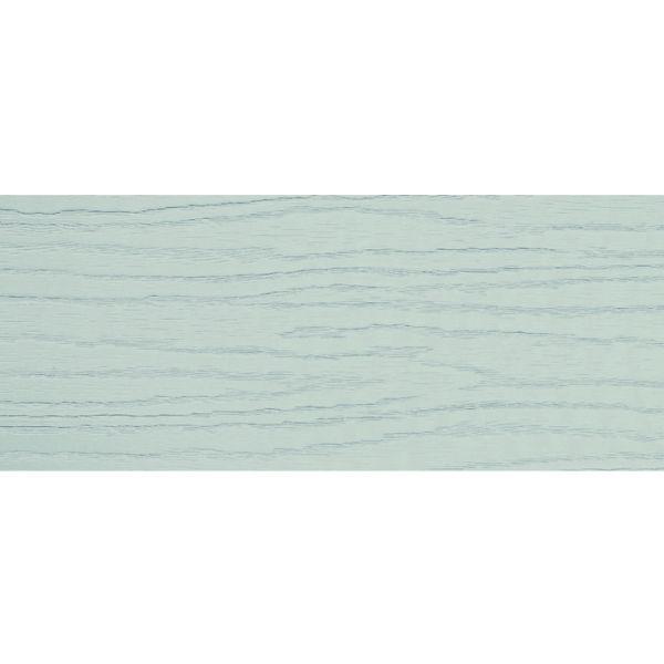 Visuel Bardage PVC Cellulaire Kerrafront® FS201 Connex Gris clair 2.95 ml