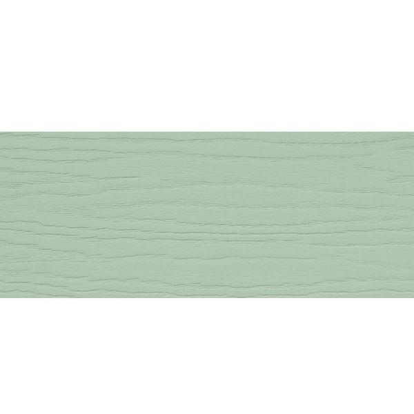 Visuel Bardage PVC Cellulaire Kerrafront® FS201 Connex Pierre d'argile 2.95 ml