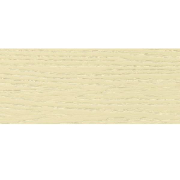 Visuel Bardage PVC Cellulaire Kerrafront® FS202 Beige 3 ml