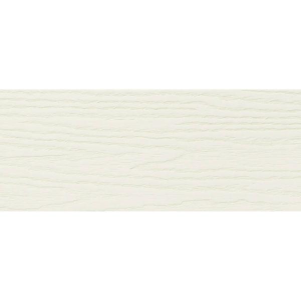 Visuel Bardage PVC Cellulaire Kerrafront® FS202 Crème 6 ml