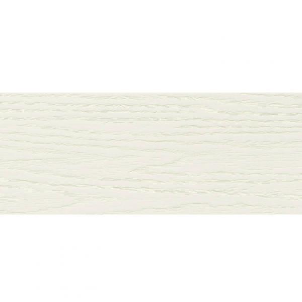 Visuel Bardage PVC Cellulaire Kerrafront® FS202 Crème 3 ml