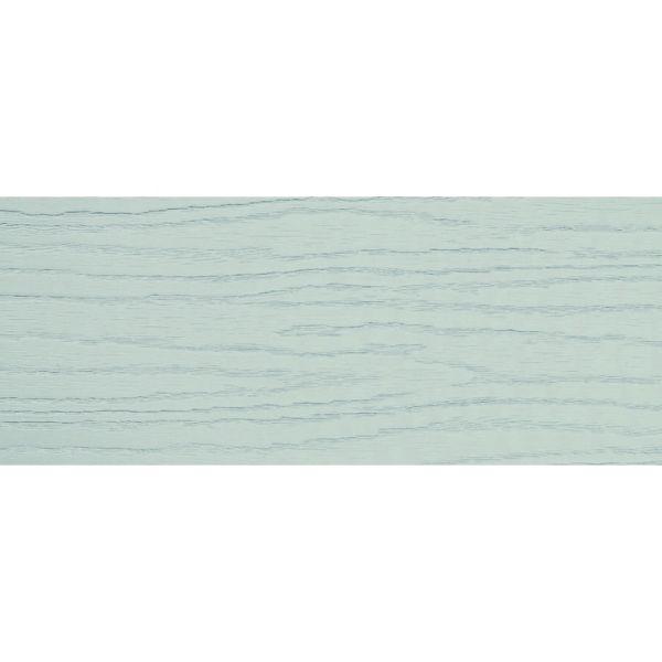 Visuel Bardage PVC Cellulaire Kerrafront® FS202 Gris clair 3 ml