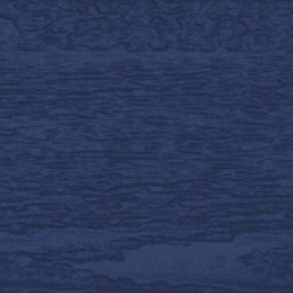 Visuel Bardage Fibre de bois Naturetech® Laurentien Bleu nuit