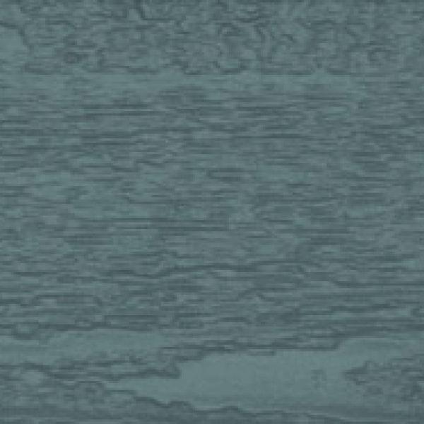 Visuel Bardage Fibre de bois Naturetech® Laurentien Bleu tonnerre