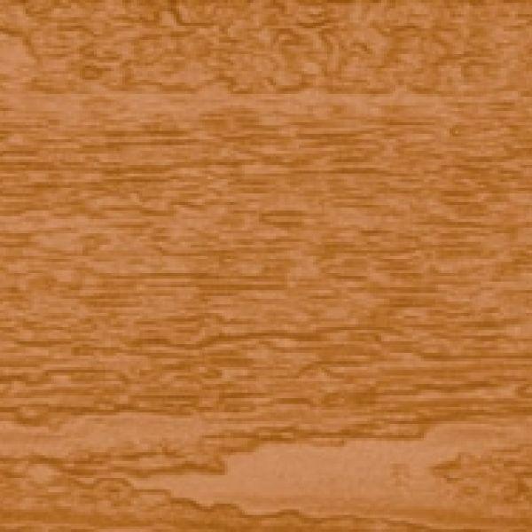 Visuel Bardage Fibre de bois Naturetech® Laurentien Cèdre