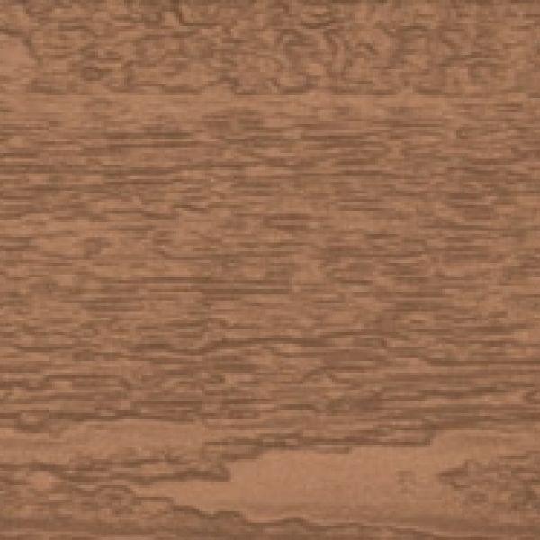 Visuel Bardage Fibre de bois Naturetech® Laurentien Sierra