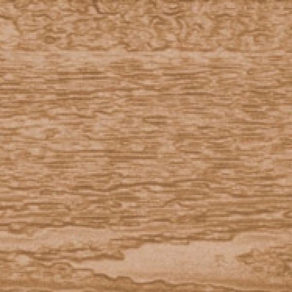 Visuel Bardage Fibre de bois Naturetech® Laurentien Yellowstone