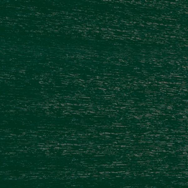 Visuel Épingle 2 parties Vert sapin pour bardage Vinyplus, Vinytop et Multipaneel