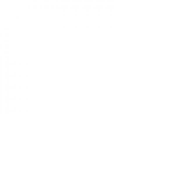 Visuel Revêtement Cellulaire Kerradeco® 3000 x 295 x 9 mm Bio Blanc
