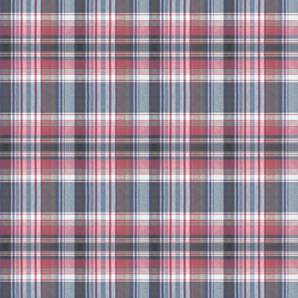 Visuel Revêtement Cellulaire Kerradeco® 2700 x 295 x 9 mm Scotch