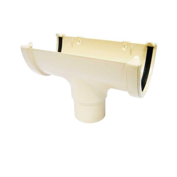 Visuel Naissance Centrale 68 mm Joint Blanc