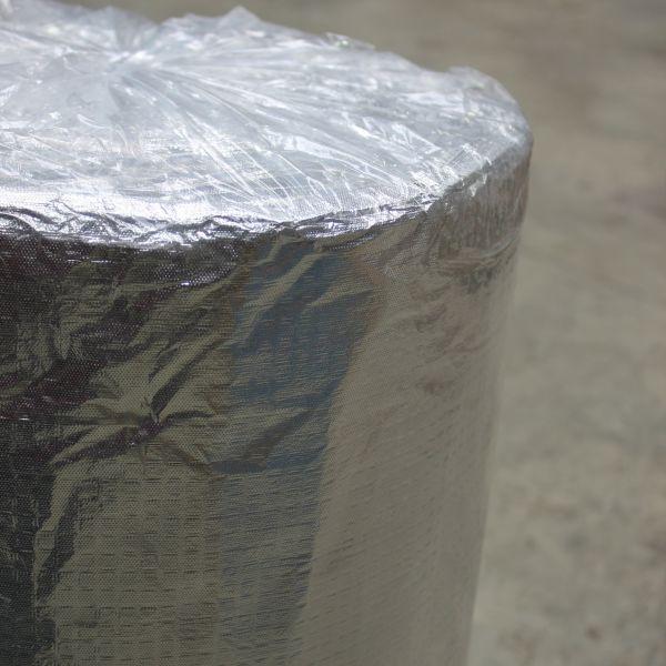 Visuel Isolant thermique par réflexion ép,13 mm