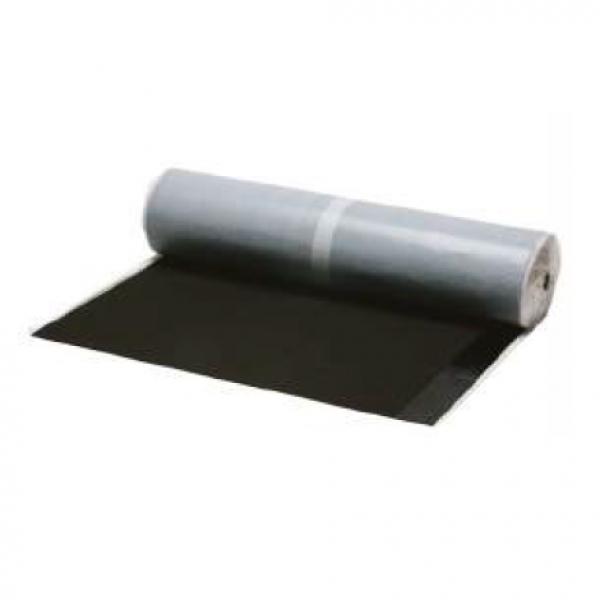 Visuel Membrane d'Étanchéité H. 91 cm