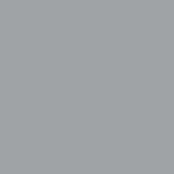 Visuel Tôle départ Alu Ventilée Packeasy® prof. 181 mm RAL 7040