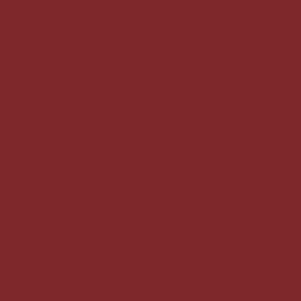 Visuel Tôle Ébrasement Alu prof. 500 mm Bardage ép. 23 mm RAL 3011