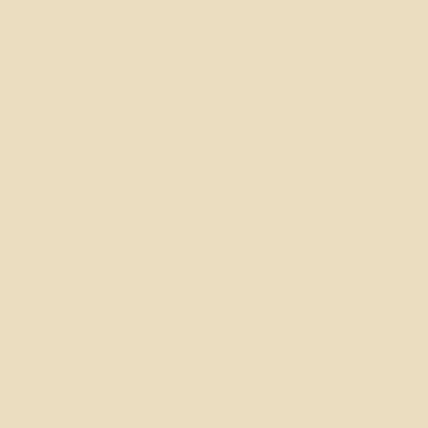 Visuel Tôle Épingle alu pour Rive RAL 1015
