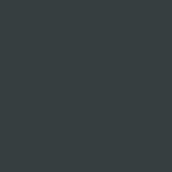 Visuel Tôle Épingle alu pour Rive RAL 7016