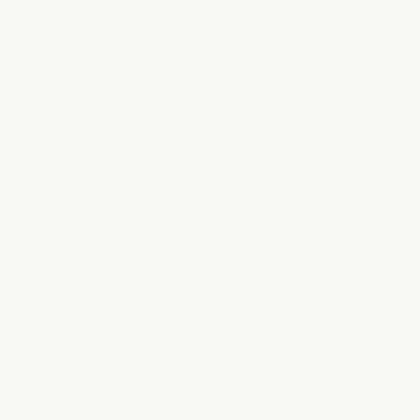 Visuel Tôle Épingle alu pour Rive RAL 9016