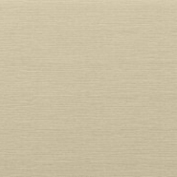 Visuel Profil d'Angle ext Vinyl 76 x 12 mm Beige