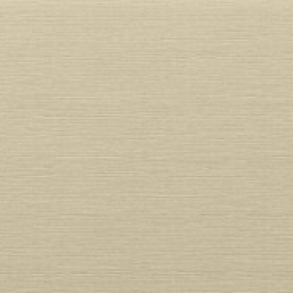 Visuel Profil de Jonction Vinyl 42 x 12 mm Beige