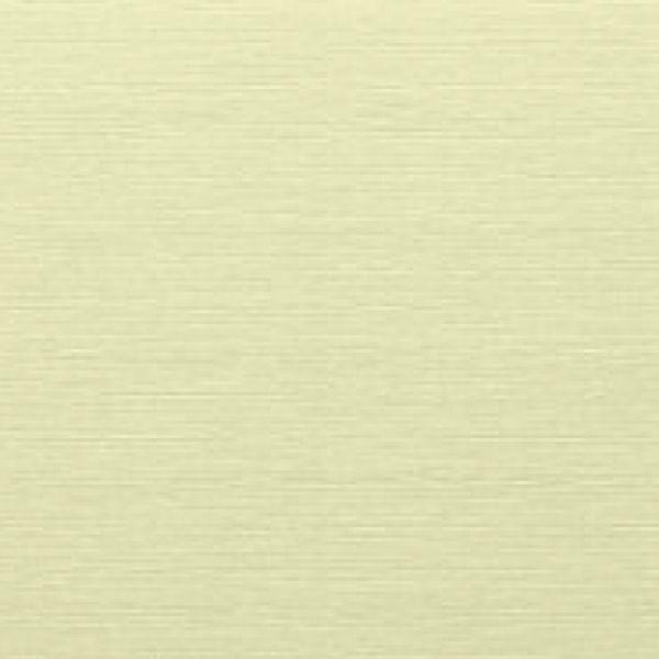 Visuel Profil de Jonction Vinyl 42 x 12 mm Crème