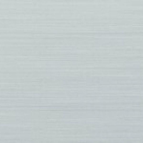 Visuel Profil de Jonction Vinyl 42 x 12 mm Gris clair