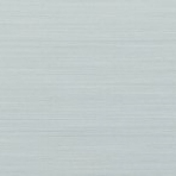 Visuel Bardape Polymère Vinyl® Gris clair