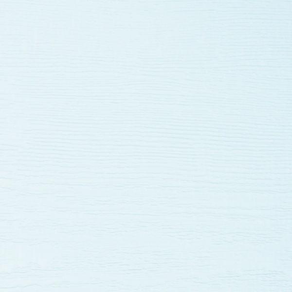 Visuel Profil de Départ PVC Zumaclin® Blanc