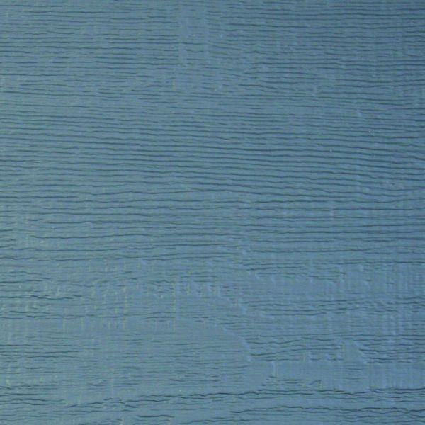Visuel Profil de Finition Zumaclin® Bleu horizon