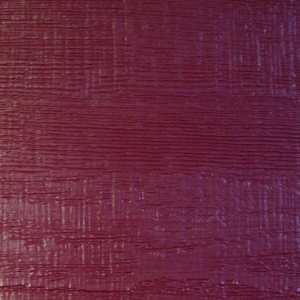 Visuel Profil de Finition Zumaclin® Rouge cabernet