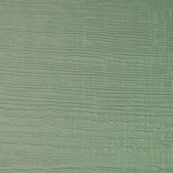Visuel Profil de Finition Zumaclin® Vert lichen