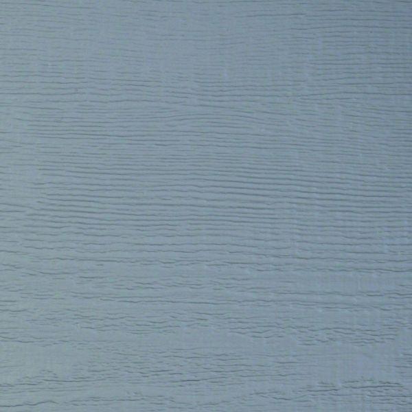 Visuel Profil de Raccord Zumaclin® Gris nuage