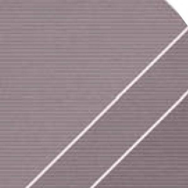 Visuel Lame pleine Character Massive Twinson 4000 x 140 x 20 mm Brun noisette