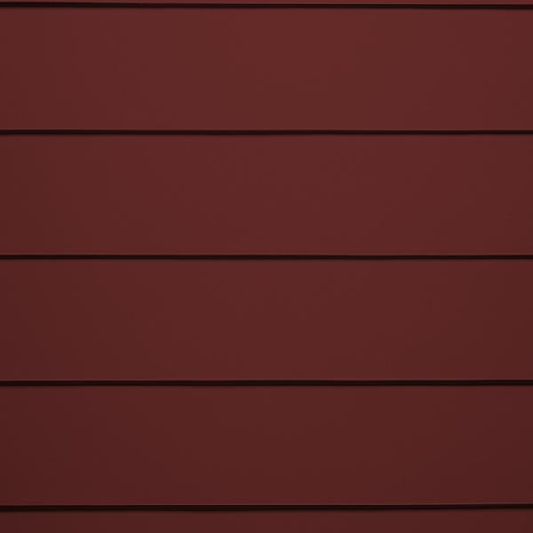 Visuel Traitement de chants 0,5 L Rouge traditionnel