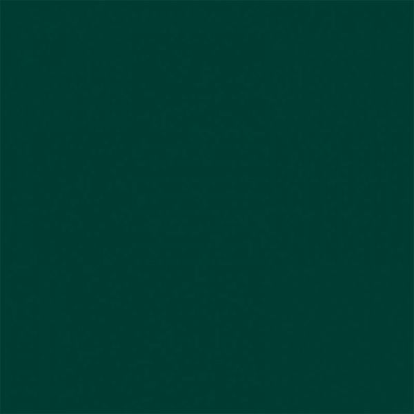 Visuel Panneau Aquilon® 55 Medium Vert H.1,93 ml