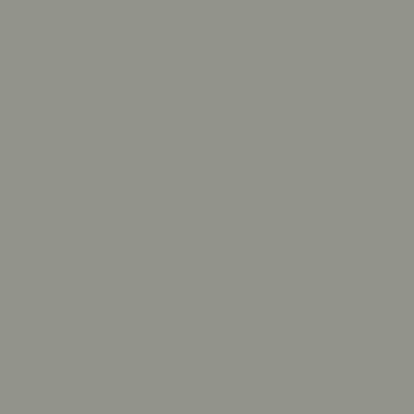 Visuel Tôle Ébrasement Alu prof. 180 mm Bardage ép. 22 mm RAL 7030