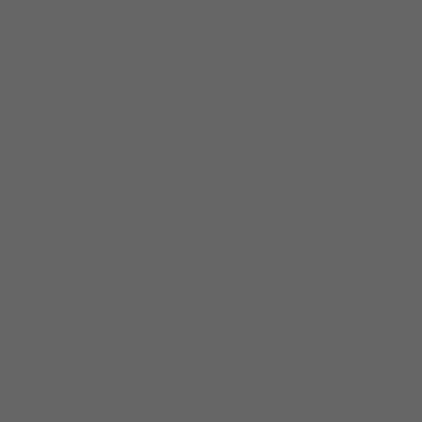 Visuel Tôle Épingle alu pour Rive RAL 7022