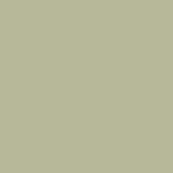 Visuel Tôle Épingle alu pour Rive RAL 7032
