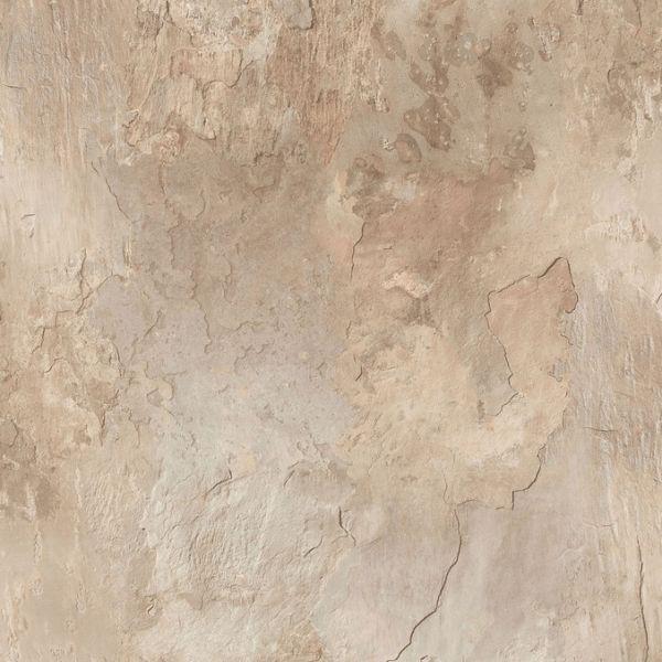 Visuel Panneau de façade HPL Fundermax® 920 x 420 x 8 mm Colosseum