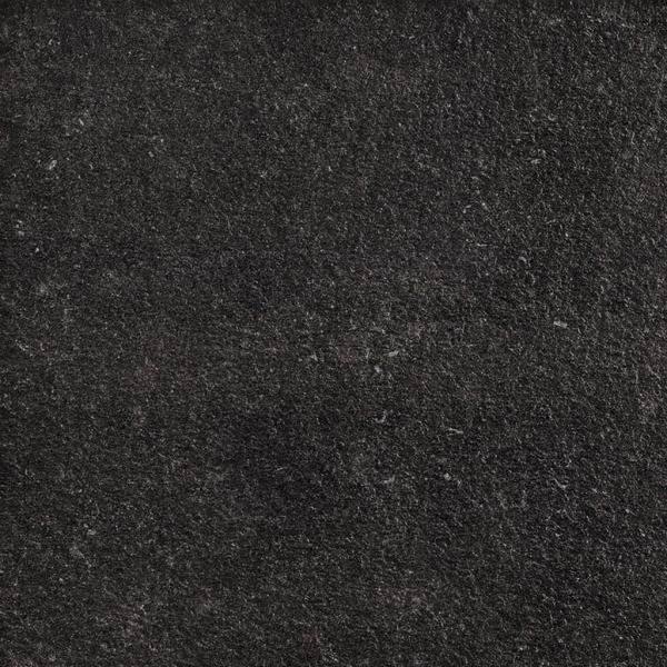 Visuel Dalle Céramique Stones 90 x 90 mm Pierre bleue