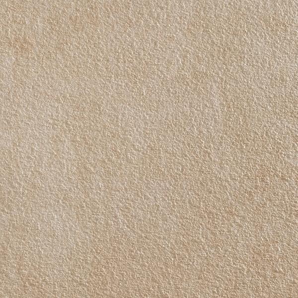 Visuel Dalle Céramique Stones 60 x 60 mm Chambrod