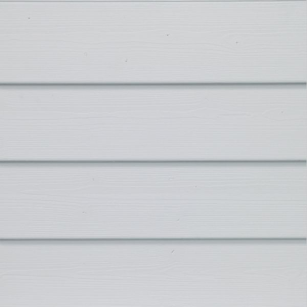 Visuel Bardage Bois peint Clinexel® Épicéa Acadien Lumière