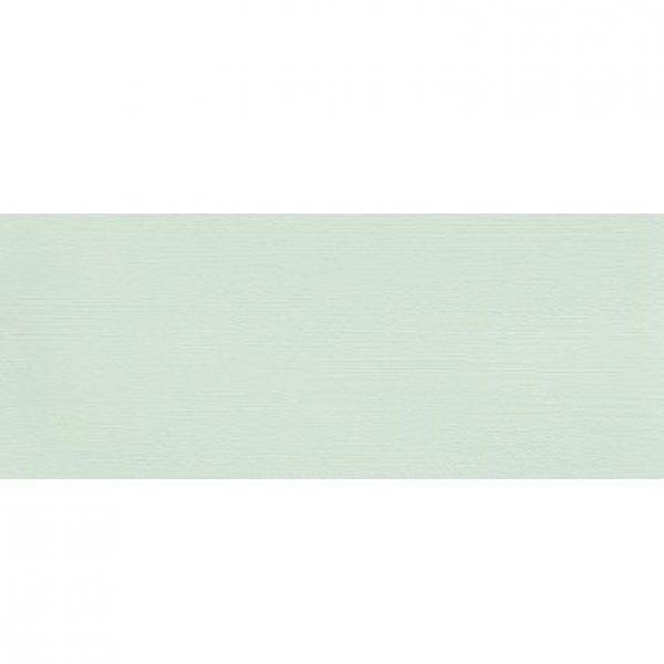 Visuel Bardage PVC Cellulaire Kerrafront® FS301 Connex Soft Gris perle 2.95 ml