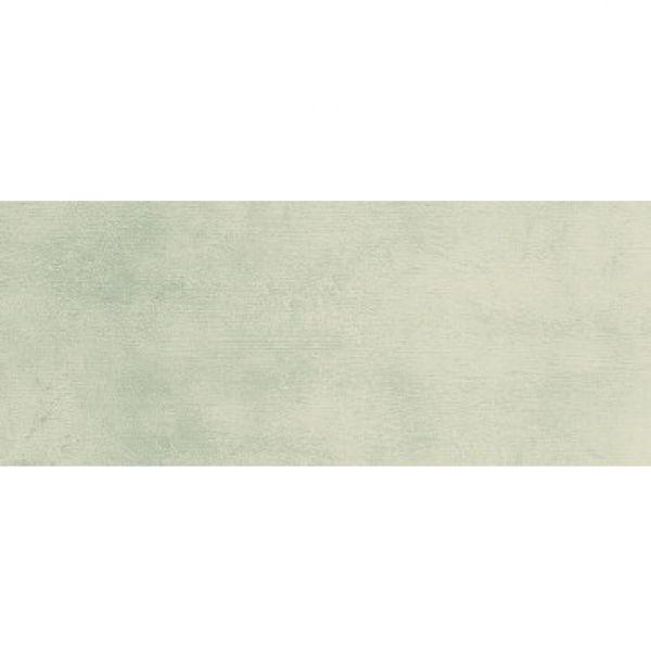 Visuel Bardage PVC Cellulaire Kerrafront® FS301 Connes Stone Mastic 2.95 ml