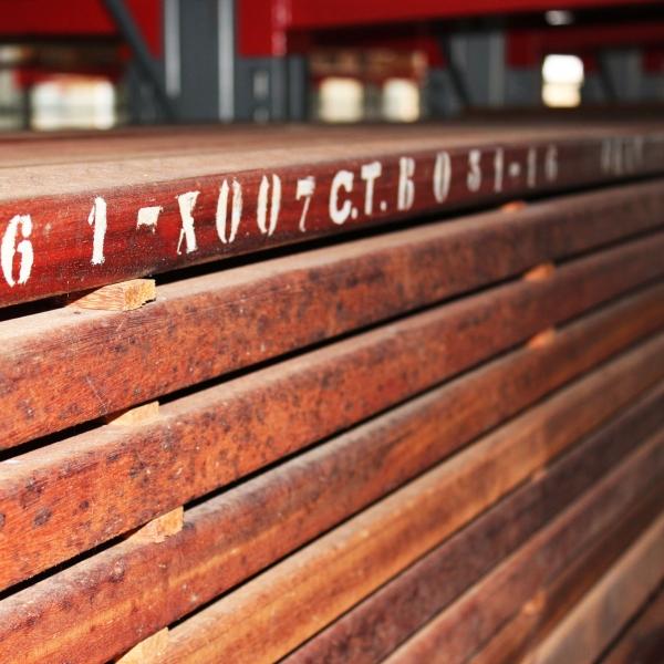 Visuel Lambourde Okan 4,55 ml