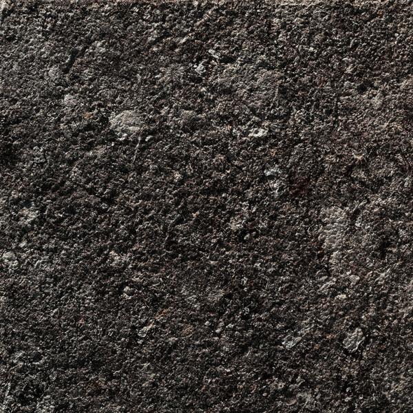 Visuel Dalle Céramique Norr 60 x 60 mm Vit