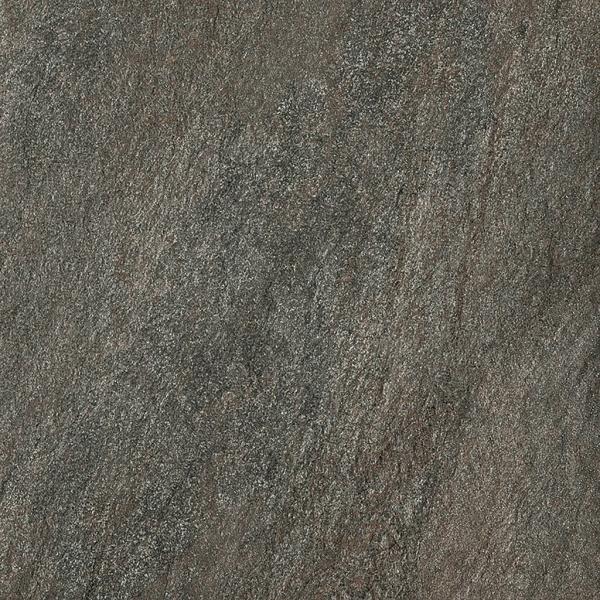 Visuel Dalle Céramique Quarziti 60 x 60 mm River