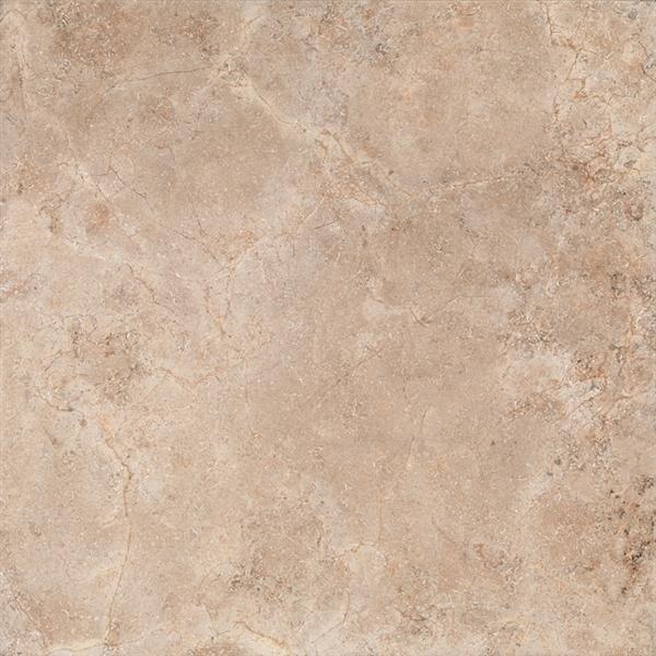 Visuel Dalle Céramique Tribeca 60 x 60 mm Spirit